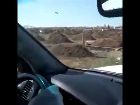 Масcовые похороны в Казахстане: в регионах выясняют, где было снято видео