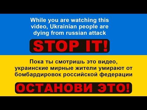 """Сериал """" Ищу жену с ребенком """" 4 серия. Фильм Мелодрама Комедия в HD (4 серии)"""