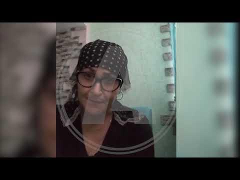Жительница Лисаковска с онкологией не может получить необходимые лекарства