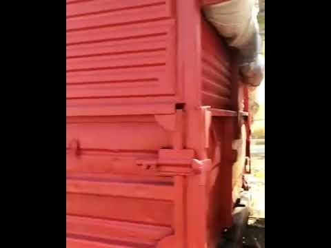 Умершего приехали забирать из морга на «мусоровозке» в Житикаре2