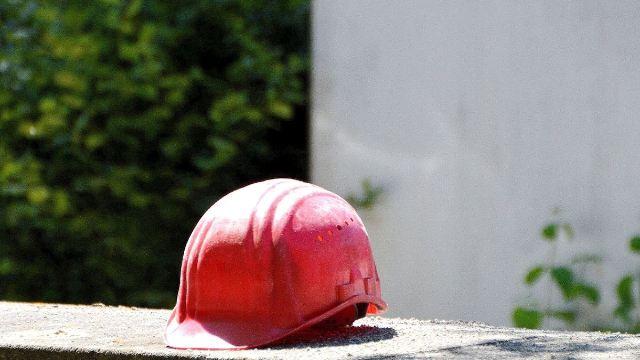 30 семей остались без денег: Как рабочих «кинули» в Павлодарской области