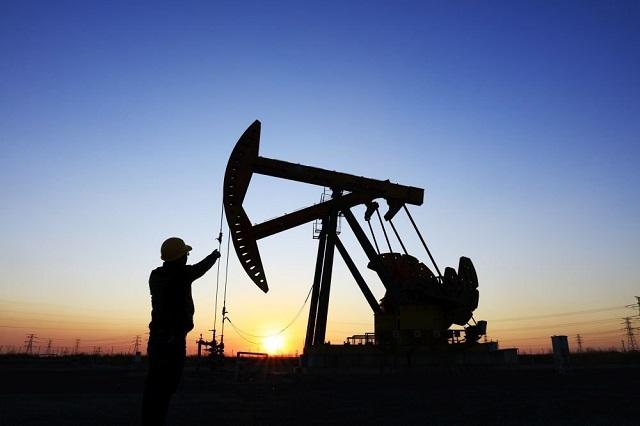 Какое счастье! Казахстан занял 11 место в рейтинге стран по запасам нефти