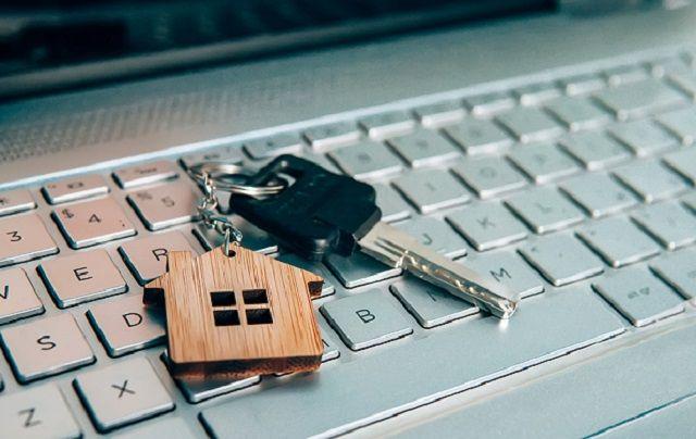 Как изменились цены на жилье в Казахстане за последние три месяца