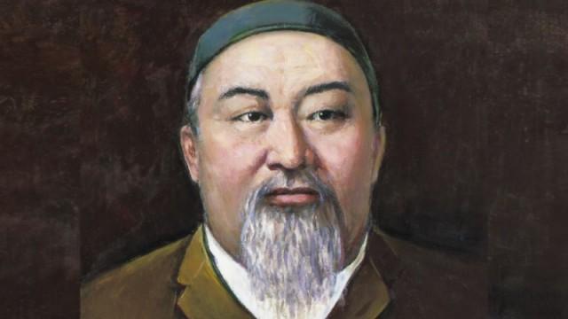 Что ожидает жителей Казахстана в День Абая