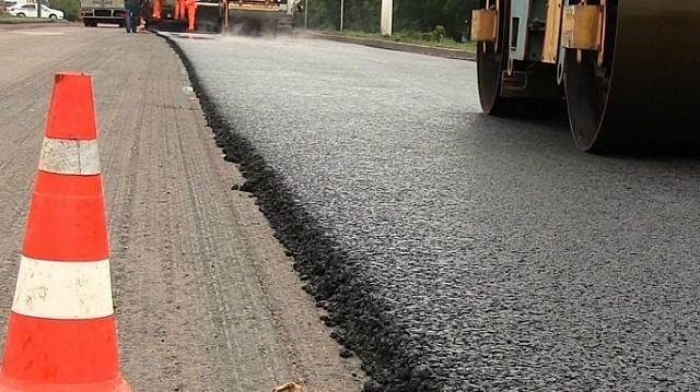 1,2 млрд тенге потратят на ремонт автодорог в Костанайской области