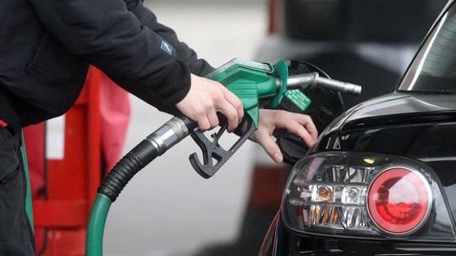 Сколько топлива можно сэкономить, если ездить по правилам