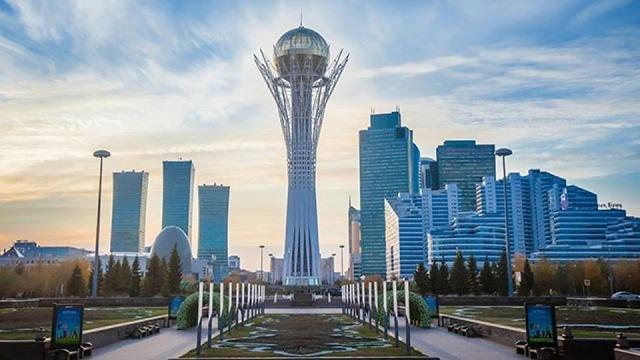 Сколько дней в июле отдохнут жители Казахстана