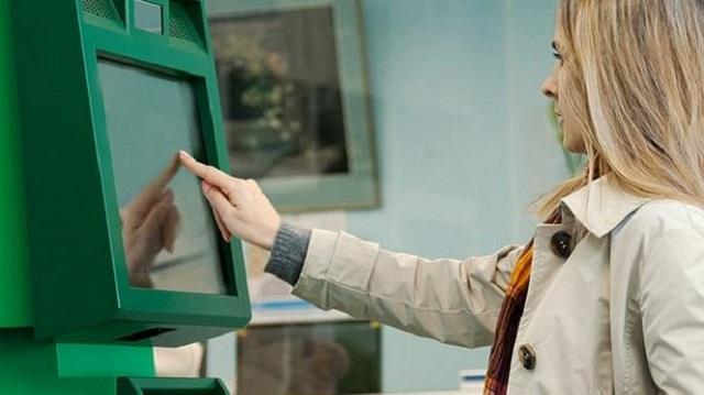 Что делать, если банкомат безвозвратно «проглотил» карту