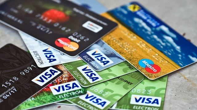 Как восстановить свою кредитную историю