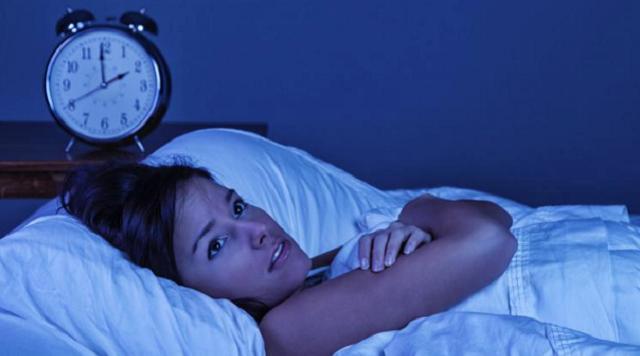 «Глазки закрывай»: Три распространенные проблемы ночного сна