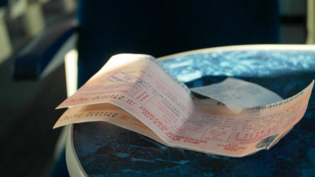 О порядке и сроках возврата денег за железнодорожный билет стало известно в Казахстане