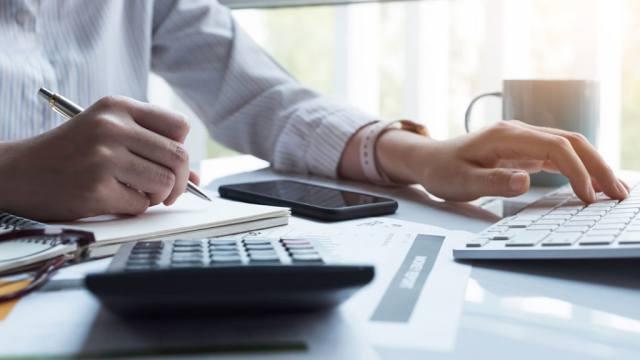 Как будет предоставляться отсрочка платежей по займам для МСБ