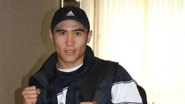 Боксёр-убийца освобожден от уголовной ответственности в Костанайской области