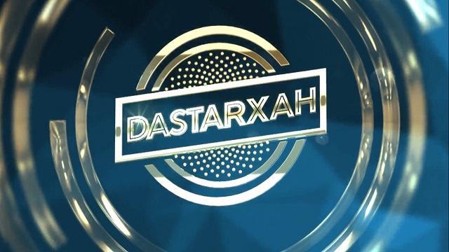 Асель Садвакасова — актриса, продюсер, певица DASTARXAH #4