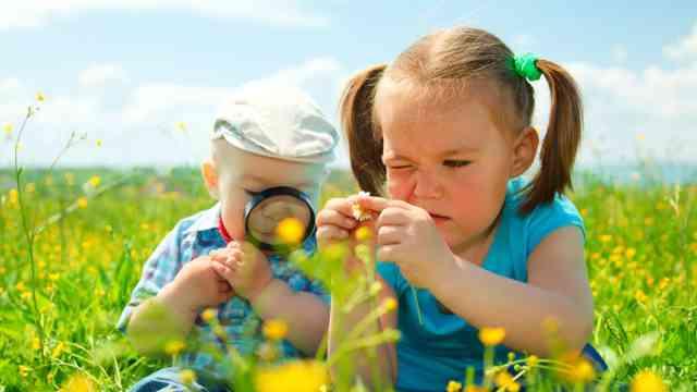 Казахстан оказался последним в рейтинге лучших стран для воспитания детей