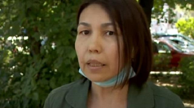 «Это беспредел»: С казахстанки требуют 45 миллиардов тенге долга