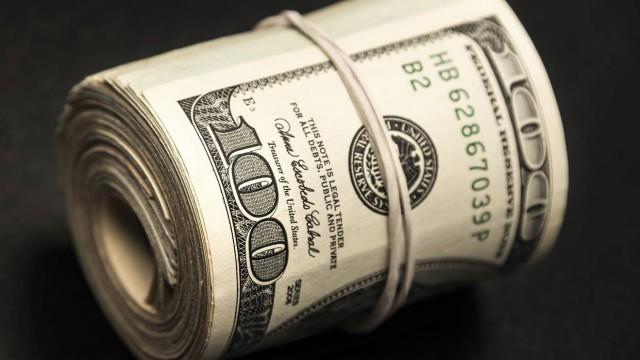 Нацбанк РК опубликовал курс валют на сегодня, 8 сентября 2020 года