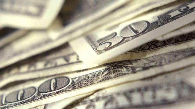 Национальный банк опубликовал курс валют на сегодня, 12 января 2021 года