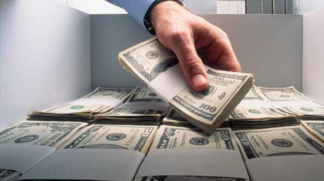 На что Минсельхоз Казахстана потратит 500 миллионов долларов от Всемирного банка