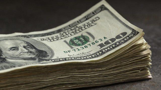 Национальный банк опубликовал курс валют на сегодня, 12 февраля 2021 года