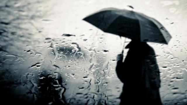 О погоде в Костанае и Рудном на пятницу, 30 июля