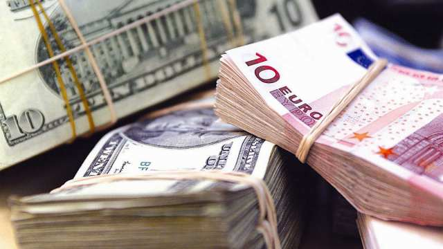 Нацбанк РК опубликовал курс валют на сегодня, 15 сентября 2020 года