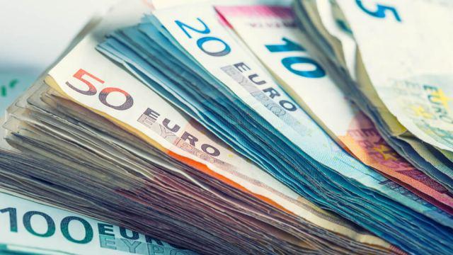 «Действовал неосознанно»: Укравший 205 тысяч евро банкир дал показания в Костанайской области
