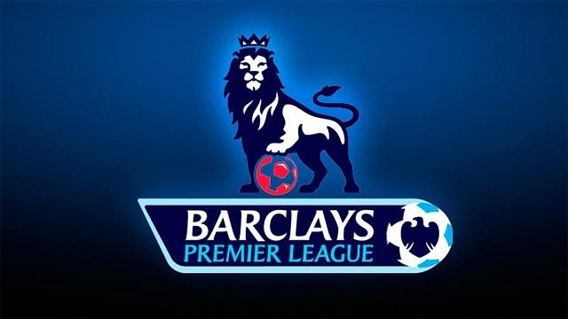 Брайтон — Манчестер Юнайтед: прямая трансляция 30.06.2020