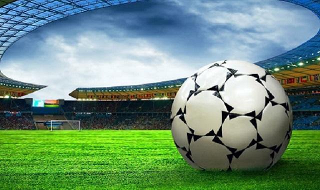 Наполи — Интер 1:1 Обзор матча 14.06.2020