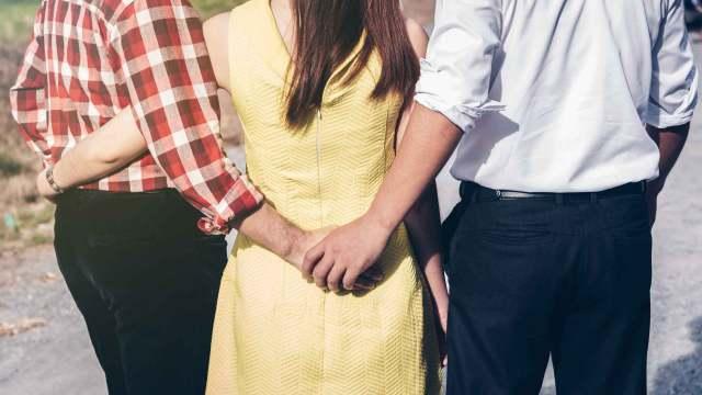 «Мой муж оказался геем»: Женщина узнала об измене супруга с мужчиной в Казахстане