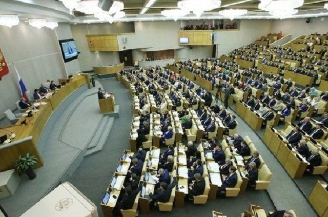 Фракции ЛДПР и КПРФ требуют публичных извинений от вице-спикера Курултая