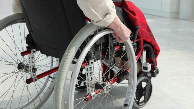 «А что дальше?»: В Рудном может появиться стационар для инвалидов старше 18 лет