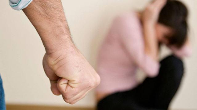 Жестокие побои мужа привели к смерти 36-летней жительницы СКО