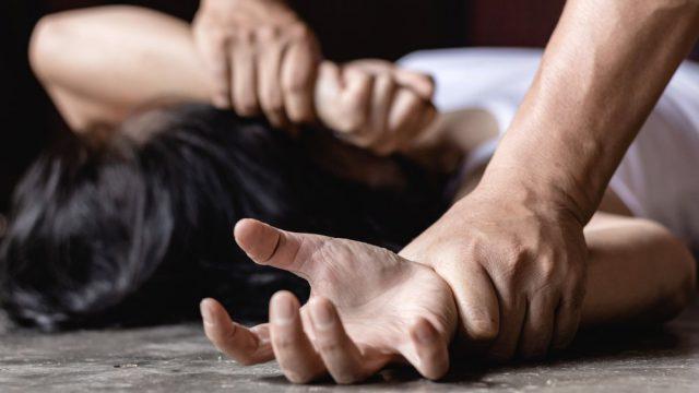 Двое парней изнасиловали восьмиклассниц в Самарской области