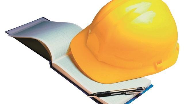 Изменены Правила выдачи разрешений на привлечение иностранной рабочей силы