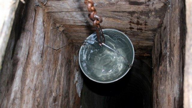 В 2020 году качественной питьевой водой обеспечат 29 сёл Костанайской области