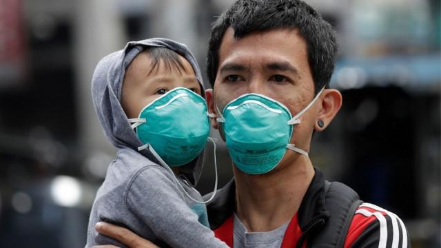 11 человек выздоровели от коронавирусной инфекции в Костанайской области