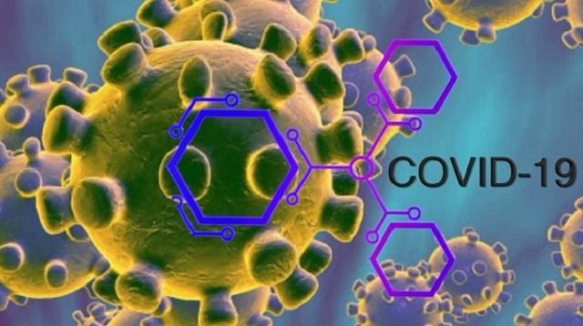 Названа истинная причина пандемии Covid-19
