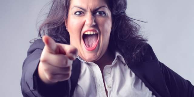 «Мечтаю отомстить»: Как проучить гулящего мужа, придумала жительница Караганды