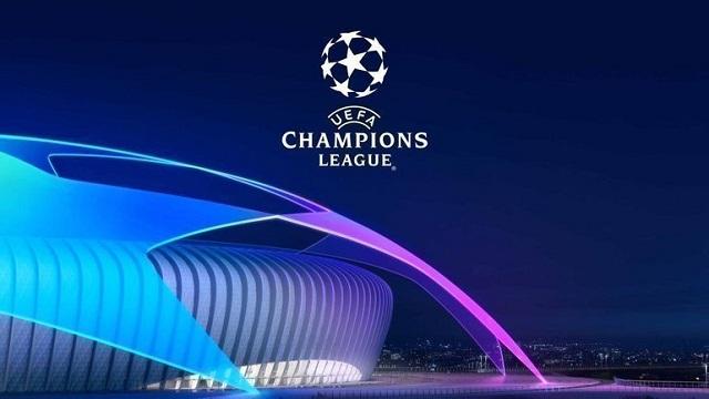 Прямая трансляция матча «Бавария» — ПСЖ на телеканале «Qazsport»