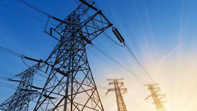Тариф на электроэнергию в Костанайской области опять хотят повысить