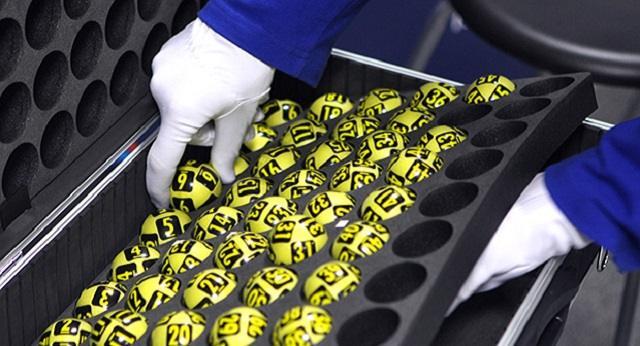В Казахстане внесены изменения в закон о лотереях