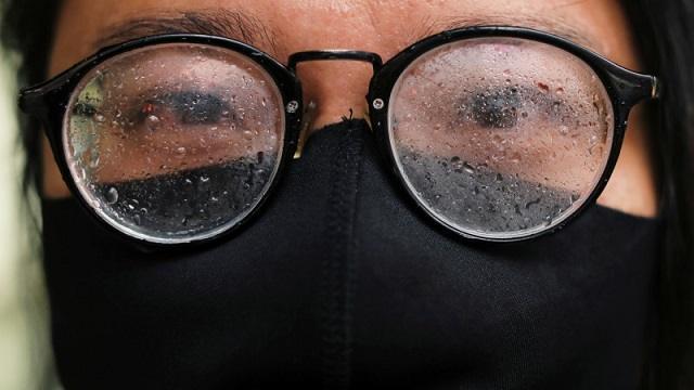«В медицинских масках обнаружен опасный яд»: Правда или вымысел?
