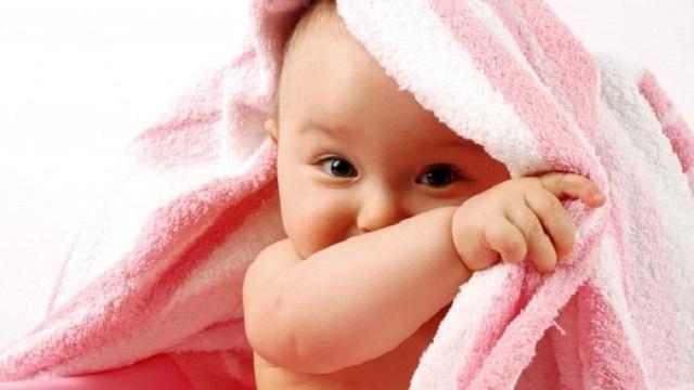 «Младенец истошно плакал»: Брошенный ребенок найден на улице в Туркестанской области