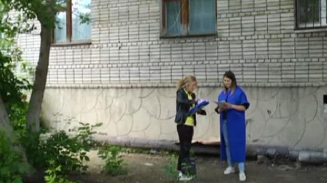 Из-за квартирных мошенников житель Костаная полгода живет на улице