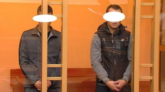 Cотрудники полиции заставляли рудничанина продавать наркотики