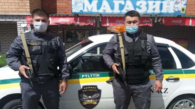 «14 тысяч и спиртные напитки»: Вор из Лисаковска попался на краже в Костанае