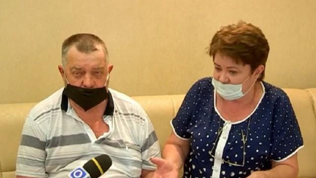 Скандал! 70-летнего пенсионера несколько раз объявляли мёртвым в Казахстане