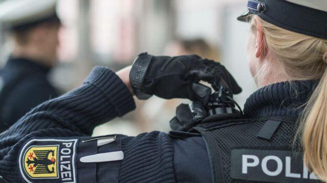 Пьяный за рулем. Как за это наказывают в Германии?