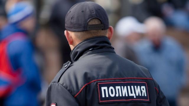 «Мокрое дело»: Россиянин задушил залившего его квартиру соседа